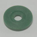 Жиклер в гидроблок (1.9мм зеленый)