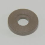 Жиклер в гидроблок (2,5мм коричневый)