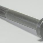 Болт крепления масляного насоса М6х50мм