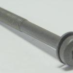 Болт гидроблока М5х55мм