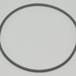 Кольцо уплотнения корпуса F
