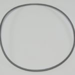 Уплотнительное кольцо масляного насоса