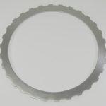Диск стальной сцепления B-D-Е (3.0mm)
