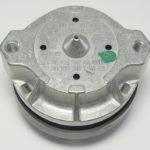 Гидроопора двигателя правая Audi A8/S8 quattro 3,7L/4,2L 94-99