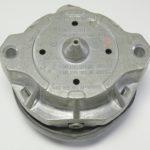 Гидроопора двигателя правая Audi A8/S8 quattro 3.7L\4.2L 99-03