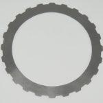 Диск пружинный сцепления А-C (1.1мм)