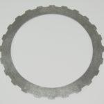 Диск пружинный сцепления А-C (0.75мм)