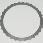 Диск пружинный сцепления B-D (1.0мм)