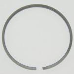 Кольцо чугунное центробежного регулятора