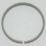 Кольцо чугунное корпуса E