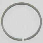 Кольцо чугунное турбинного вала