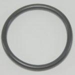 Кольцо уплотнения масляного фильтра