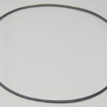 Кольцо уплотнения масляного насоса
