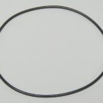 Кольцо уплотнения опорной втулки корпуса D-E