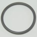Кольцо уплотнительное трубы вала привода