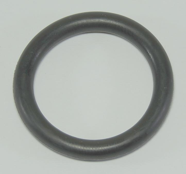 Кольцо круглого сечения