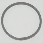 Кольцо тефлоновое уплотнения вала солнечной шестерни