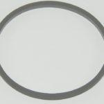 Кольцо уплотнения крышки привода спидометра
