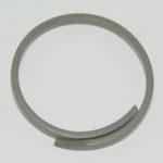Кольцо тефлоновое входного вала