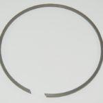 Кольцо запорное сцепления С (3.4мм)