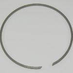 Кольцо запорное сцепления С (3.2мм)