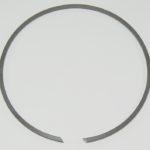 Кольцо запорное сцепления С (3.0мм)