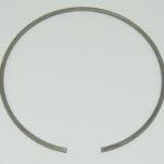 Стопорное кольцо сцепления A (3.0мм)