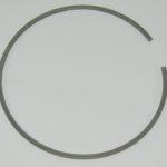 Стопорное кольцо (2.6мм)