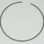 Стопорное кольцо (2.8мм)
