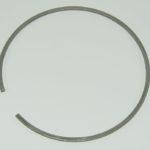 Стопорное кольцо (3.2мм)