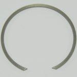 Стопорное кольцо масляного насоса