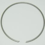 Кольцо запорное сцепления А / E (3.0мм)