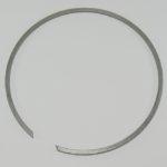 Кольцо запорное сцепления А-E (3.2мм)