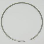 Кольцо запорное сцепления А-E (2.4мм)
