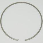 Кольцо запорное сцепления А (2.6мм)