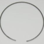 Стопорное кольцо (2.4мм)