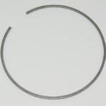 Стопорное кольцо (3.0мм)
