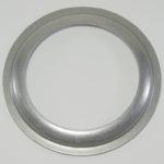 Нажимное кольцо сцепления Е /на 4 диска/