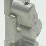 Крышка нижняя корпуса центробежного регулятора